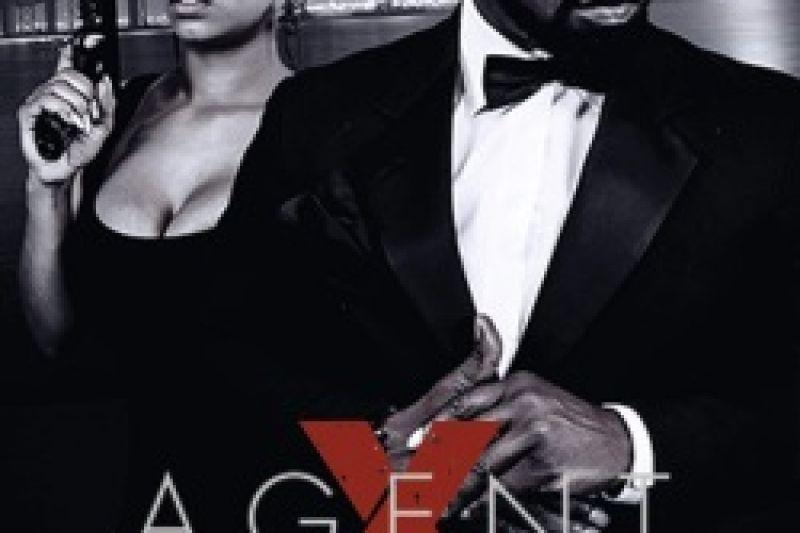 Agent-X-Movie-Poster-250.jpg