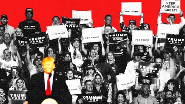 AmericansTrump.png