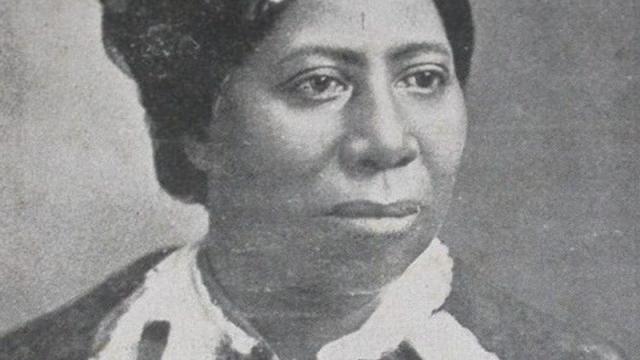Anna-Murray-Douglass-history.png