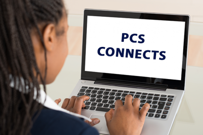 BTS_PCSConnects.png