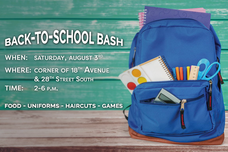 BacktoSchoolBash.png