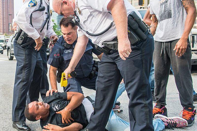BaltimoreJudge.jpg