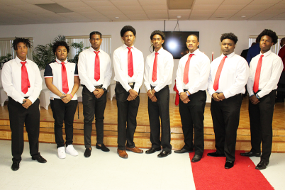Beautillion2020.png