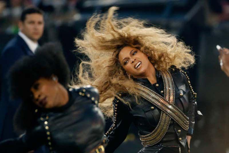 BeyonceLemonade.jpg