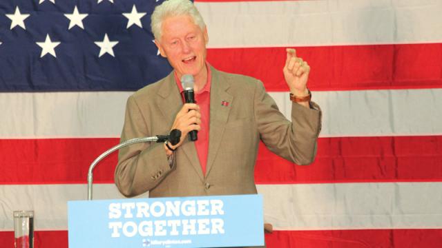 BillClinton.png