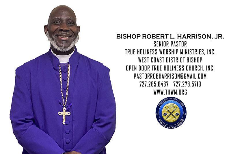 BishopRobertHarrisonJr..jpg