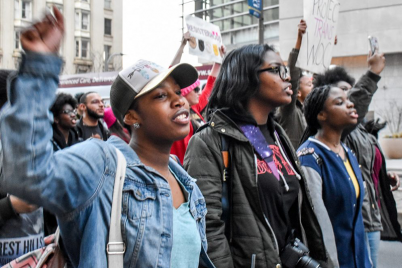 Black-Women-Marching-history.png