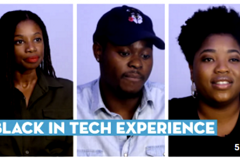 Black-in-Tech-Experience.png