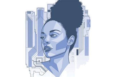 Black-women-in-tech-black-culture.png