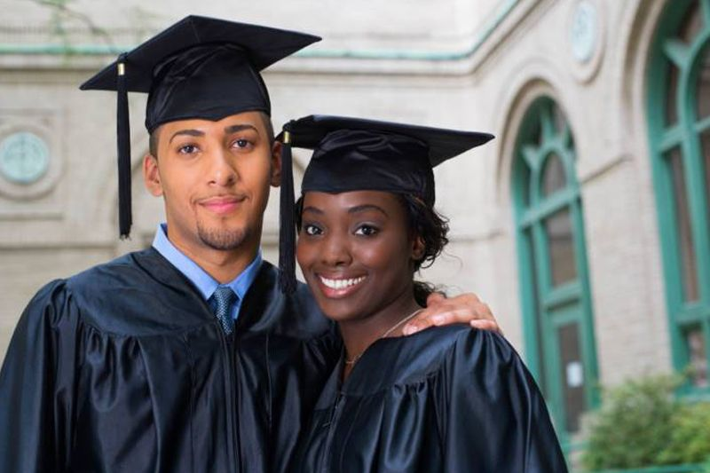 BlackCollegeGraduates.jpg