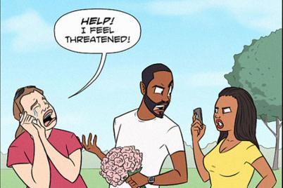 BlackCulture_ComicRacism.png