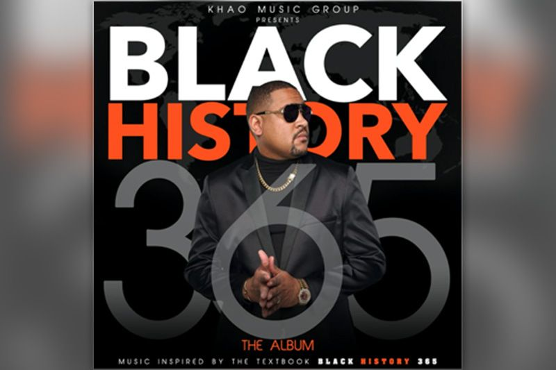 BlackHistory365.jpg
