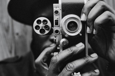 BlackPhotographershiddenhistory.png
