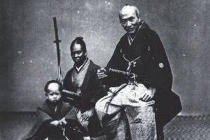 BlackSamurai.jpg