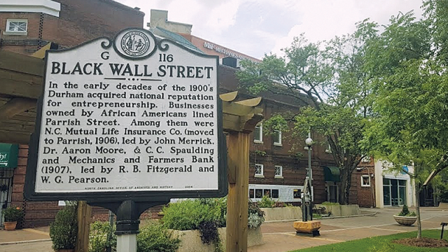 BlackWallStreet.png