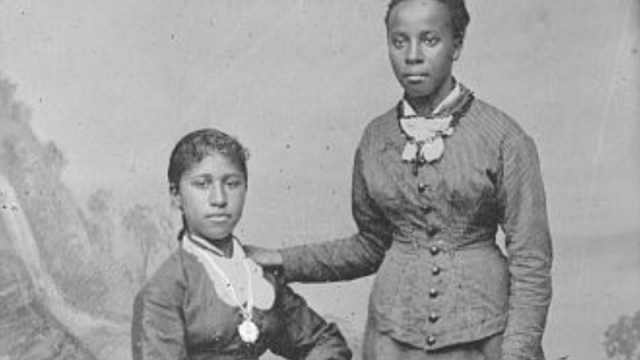 BlackWomenCivilWarhistory.png
