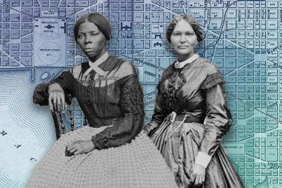 BlackWomenLiberty_history.jpg