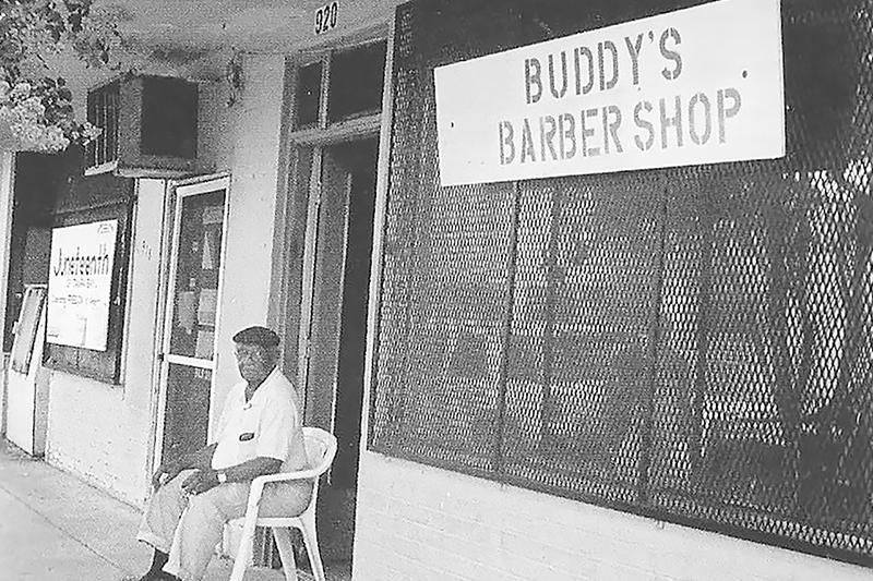Buddys-I-AM.png