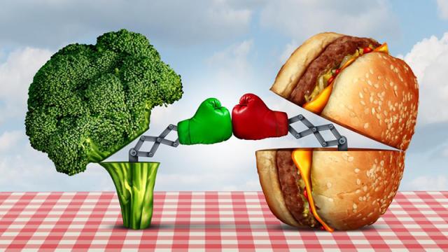 BurgerVSBroccoli.png