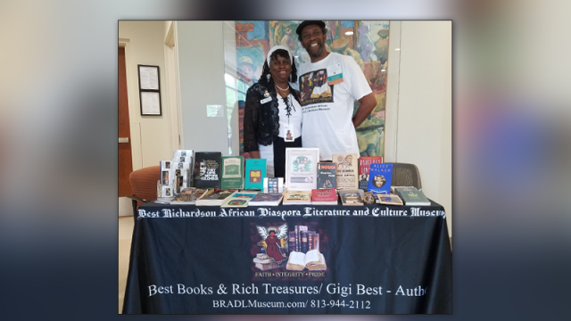 BusinessSpotlight_BestRichardsonAfricanDiasporaLiteratureCultureMuseum.png