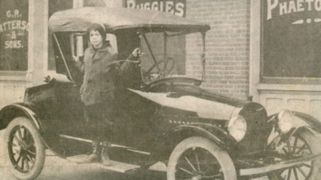 C.R.PattersonSons_Automaker_history.png