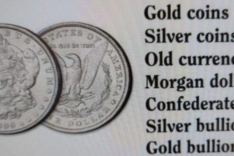 COINS-4.jpg