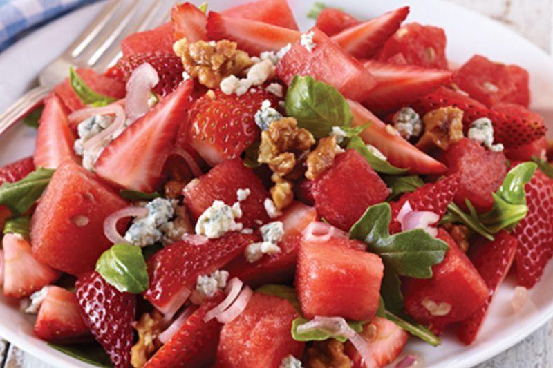 CaliforniaStrawberries.jpg