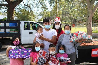 ChristmasToysClearwaterMLKJrNeighborhoodCoalition.jpg