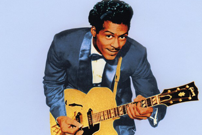 ChuckBerry.png