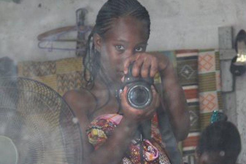ClaimingAfrica.jpg