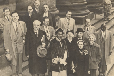 Claudia-Jones-Federal-Court.png