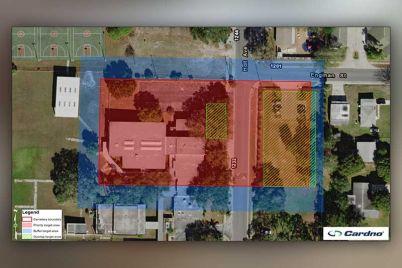 ClearwaterInvestigatesMap.jpg