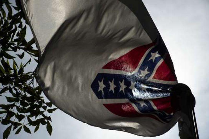 ConfederateFlagSC.jpg