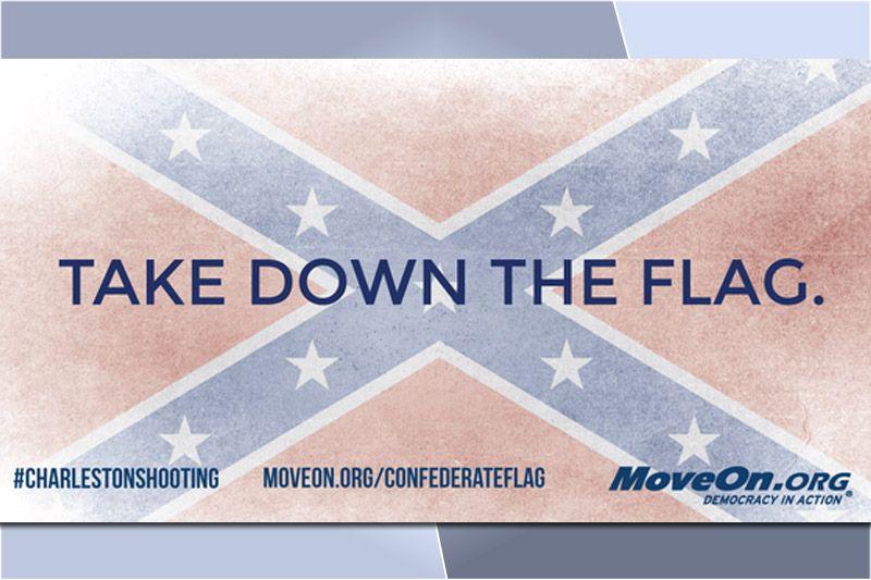ConfederateFlageHate.jpg
