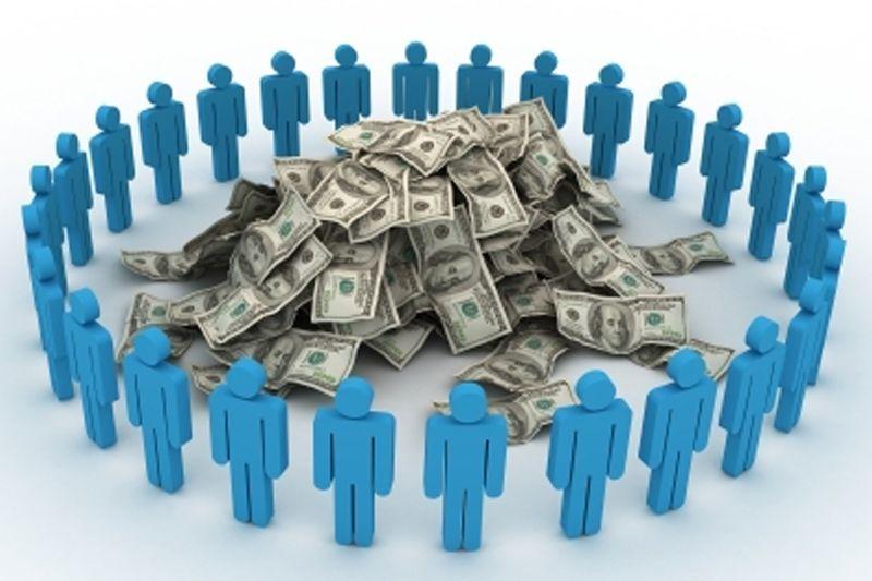 CrowdfundingTaxesMoney.jpg