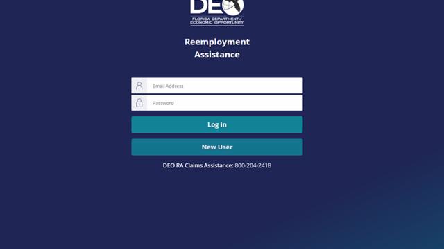 DEO_Website.png