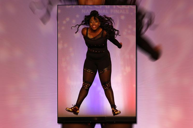 DancerBigApple.png