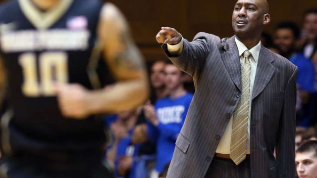 DannyManning.png