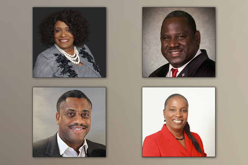 District7CommissionCandidates.png