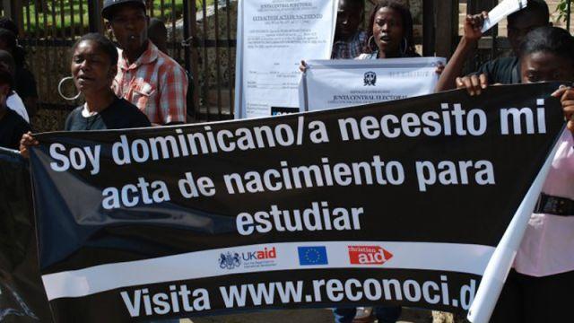 DominicanGovernment.jpg