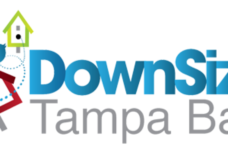 DownSize_TampaBay_200h.png