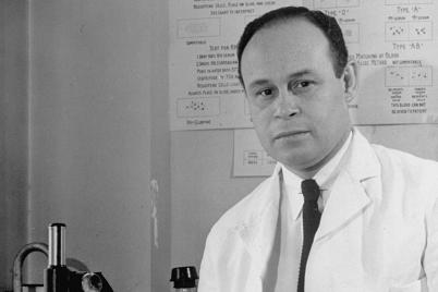 Dr.CharlesDrew-black-history.png