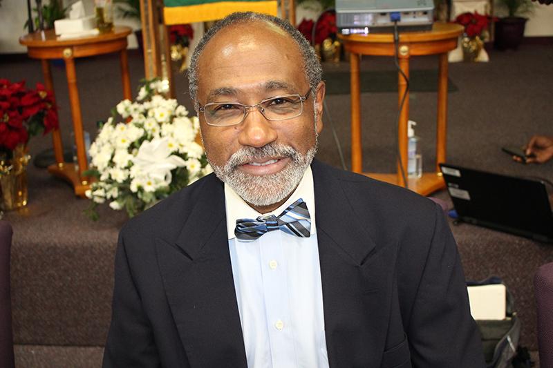 Dr.RicardoDavis.png