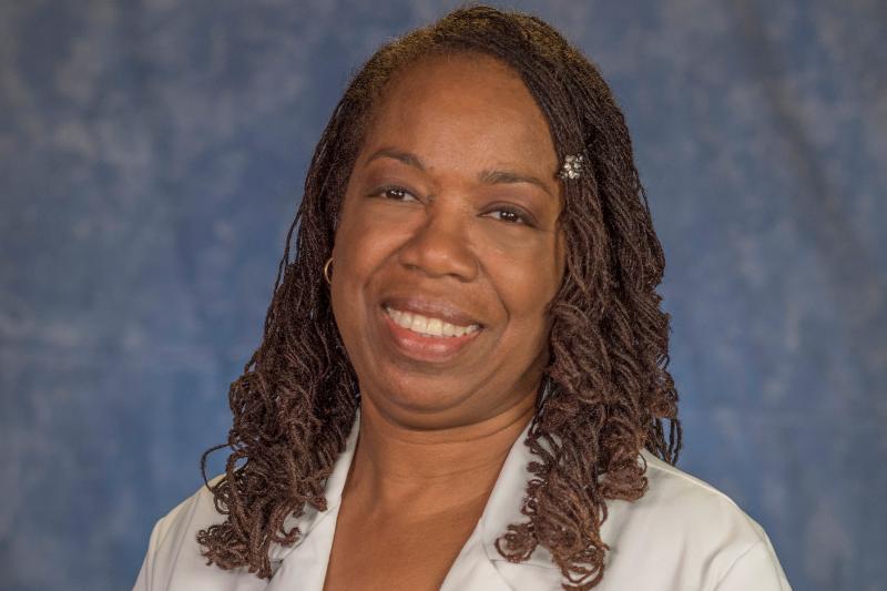 Dr.TanyaHorne.png