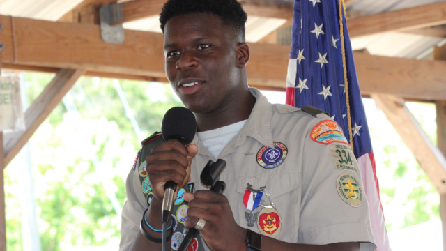 EagleScout.png