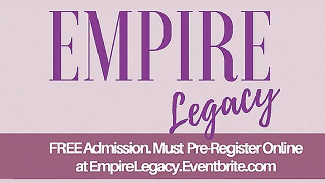 EmpireLegacy.png