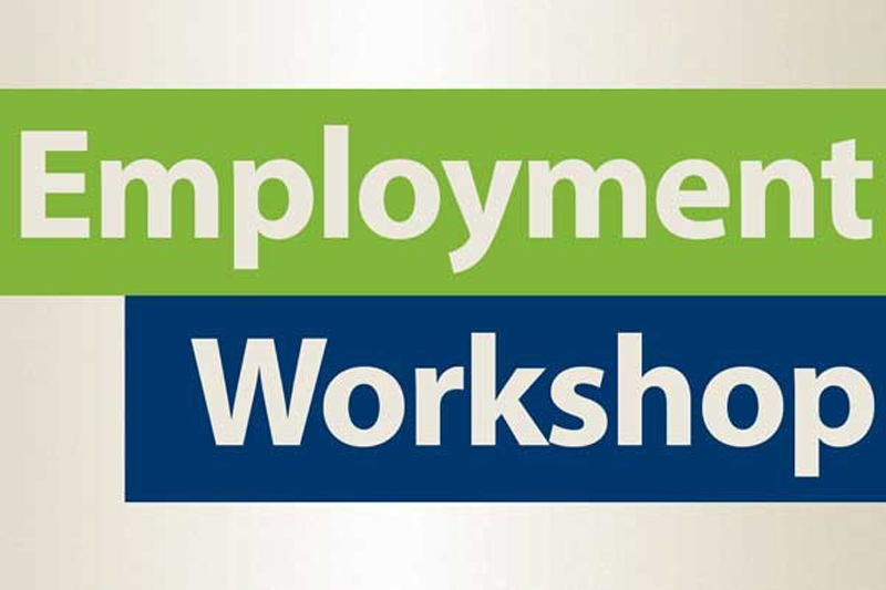 EmploymentWorkshop.png
