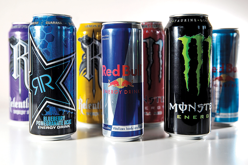 EnergyDrinks.png