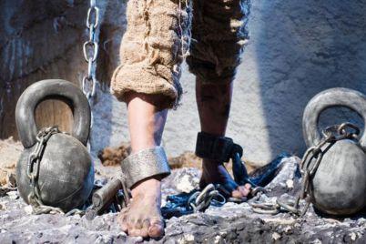 EnslavedAncestors.jpg