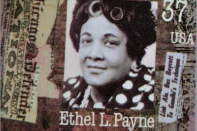 EthelL.PayneHiddenHistory.png